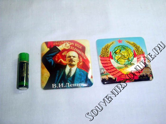 """,""www.souvenirs-online.ru"